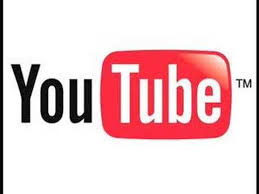 Image result for you tube