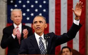 Image result for Obama Ignored Constitutional Checks and Balances